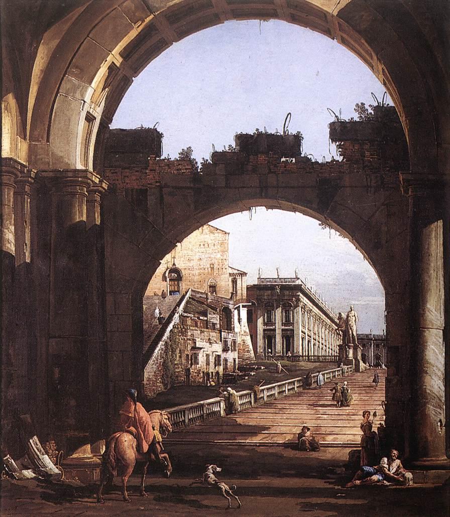 Pinacoteca Nazionale Parma Galleria Nazionale Parma